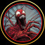 Maximum Carnage in Pinball FX2