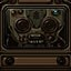 Keeping it reel in Primordia