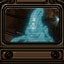 Ghost whisperer in Primordia