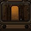Open sesame in Primordia