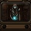 Too much power in Primordia
