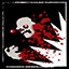 Explosive Personality! in Sniper Elite: Nazi Zombie Army