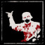 Have you come in contact with...the infected? in Sniper Elite: Nazi Zombie Army