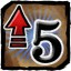Level Up in Dungeons & Dragons: Chronicles of Mystara