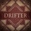 Drifter in The Age of Decadence