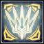 Shuriken Mastery I in Warframe