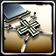 German Battle Medallion in Company of Heroes 2