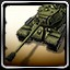 IS-2 Specialist in Company of Heroes 2