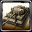 Top of the Food Chain in Company of Heroes 2