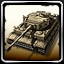 King Tiger in Company of Heroes 2