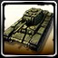 Even Heavy Armor Cannot Withstand Fire of this Magnitude in Company of Heroes 2