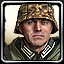 Commando Style in Company of Heroes 2