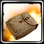 Satchel of Trouble in Company of Heroes 2