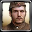 Torched in Company of Heroes 2