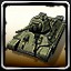 Medium Tank Production I in Company of Heroes 2