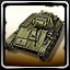 Assault Gun Production II in Company of Heroes 2
