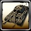 Armored Assassin in Company of Heroes 2