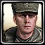 Sniper Hero in Company of Heroes 2
