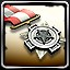 Campaign - Captain in Company of Heroes 2
