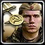 M.04 - Cool Efficiency in Company of Heroes 2