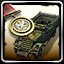 Armored and Dangerous in Company of Heroes 2