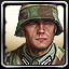 Assault Grenadiers in Company of Heroes 2