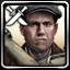 SURPRISE! in Company of Heroes 2