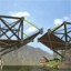 Drawbridge Master in Bridge Project