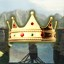 Bridge Constructor King in Bridge Project