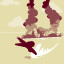 SEA SUPERIORITY in LUFTRAUSERS
