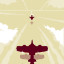 AIR SUPERIORITY in LUFTRAUSERS