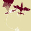 UNDERWATER SUPERIORITY in LUFTRAUSERS