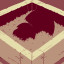 SMALL SCIENCE in LUFTRAUSERS