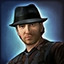 Ronan's Story in Murdered: Soul Suspect