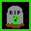 Grave Robber in Organ Trail: Director's Cut