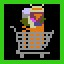 Overstocked in Organ Trail: Director's Cut