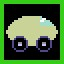 This Car's A Lemon in Organ Trail: Director's Cut