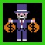 Fat Cat in Organ Trail: Director's Cut