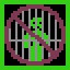 Take No Prisoners in Organ Trail: Director's Cut
