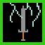There Can Only Be One in Organ Trail: Director's Cut