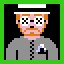 Night of the Living Dev in Organ Trail: Director's Cut