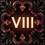 Trials – Chapter VIII in Castlevania: Lords of Shadow  Ultimate Edition