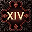 Trials - Chapter XIV in Castlevania: Lords of Shadow  Ultimate Edition