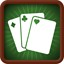 Deck the Halls in Poker Night 2