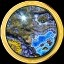 Explorer of Silistra in Legends of Dawn
