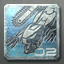DL-Story-02: Status - Closed in Metal Gear Rising: Revengeance