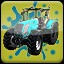 Pimp My Tractor in Agricultural Simulator 2013 Steam Edition