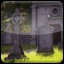 Explore Graveyard in Agricultural Simulator 2013 Steam Edition