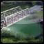 Explore Lake in Agricultural Simulator 2013 Steam Edition