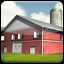 Cowboy's Way in Agricultural Simulator 2013 Steam Edition